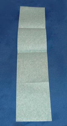 Foliodrape® Operasj Tape 10x50cm
