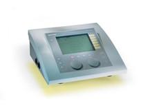 Gymna® Duo 200 Elektroterapi