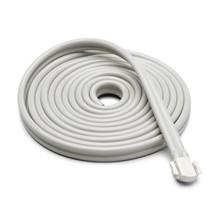Connex® ProBP™ 3400 BT-Slange