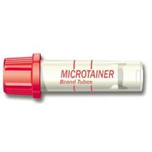 Microtainer® Microgard m/Gel