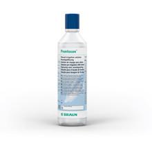 Prontosan® Sårbehandling 1x350ml