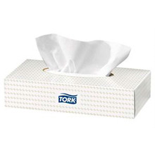 Tork kleenex regular pop-up
