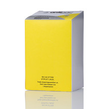 Antibac Hånddesin bag in box softgel 85%
