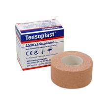 Tensoplast Kompresjonstape 2,5cm