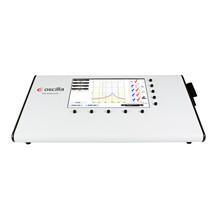 Oscilla T830 Screening Tympanometer