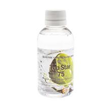 Glukosebelastning,Top Star 75, sitron