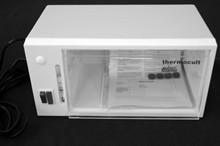 Thermocult Inkubator