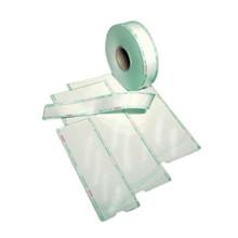 VIEW-PACK® steriliseringspose flat