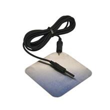 reuseable dispersive electrode