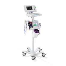 Connex® Spot monitor 71 serien