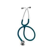 Littmann Classic ll Stetoskop, Nyfødt