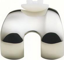Microport® TRI-PEG Kneprotese Patella