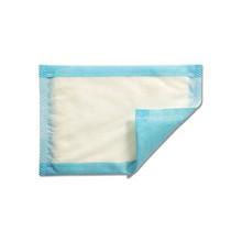 Mesorb® Bandasje Absorberende Steril