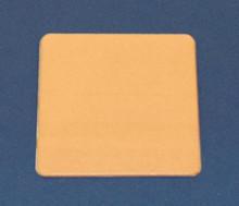 DuoDERM® Sårplate Standard