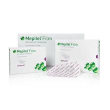 Mepitel® Film