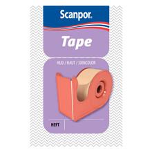Norgesplaster® Scanpor