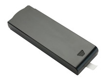 Welch Allyn® Lithium Batteri for CP150™