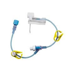 GRIPPER PLUS®PP Safety kanyler med Y-stk