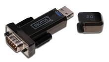 USB Adapterkabel til PC