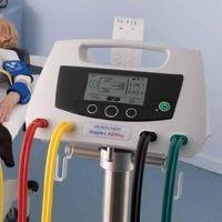 Dopplex® Ability Ankel-/Arm Indexsystem
