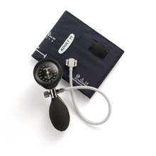 DuraShock® DS55 BT-Apparat