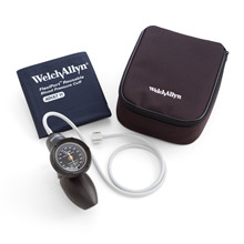 DuraShock® DS58 manometer, cuff og etui