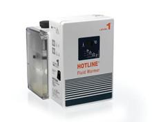 Hotline Væskevarmer 4750ml
