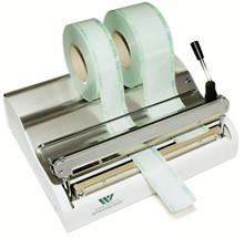 STERIKING® Sveiseapparat Emballasje