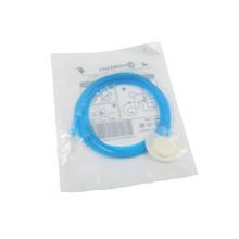 Sensor respirasjon MR10