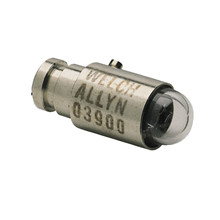 Welch Allyn® Lyspære 2,5V Pocetscope