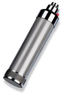 Welch Allyn® Batterihåndtak C-batt 2,8V