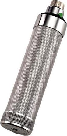 Welch Allyn® Håndtak, oppladbart, 3,5V