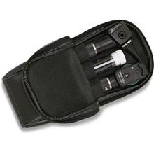Welch Allyn® Pocetscope 2,5V