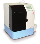 TOSOH Immunoassay System AIA-360