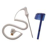 SureTemp® Oral/aksillær Probe 1,2m