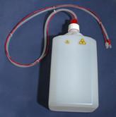 Wasteflaske til pocH-100i