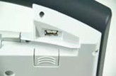 GSM Modul til corpuls3