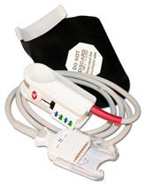 MASIMO SpO2/SpCO/SpMet Sensor barn