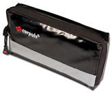 PAX Tilbehørsveske for Defib-elektroder