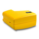PARI BOY® mobile S Batteri