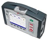 corpuls1 Defibrillator