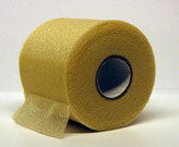 J-Wrap Underwrap 7cm