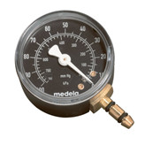 Medela® Clario manometer