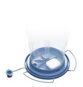 Medela® Engangs sugepose 1,5L