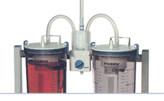 Medela® Change-over valve