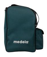 Medela® Vario bærebag