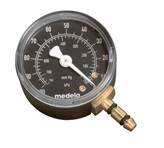 Medela® Vario, manometer
