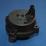 PARI Boy® N+SX Sylinder m/Lokk