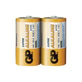 Super Alkaline Primærbatteri 14A-S2 1,5V