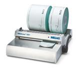Sveiseapparat for Steriliseringsfolie